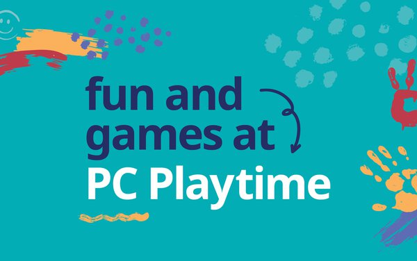 3. 017770PC Playtime Web Files x 3 JUL20 -1200 x 675px -1.jpg