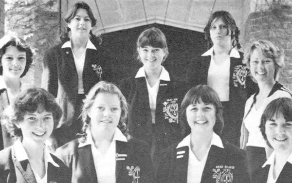40-year-reunion-photo-class-of-1980-supplied-via-caroline-CROPPED.jpg