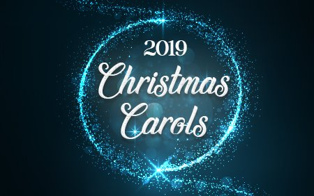 Christmas-carols-2019-website-Event.jpg