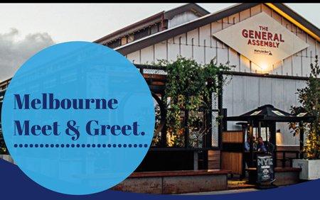 Mel-meet-and-greet-website.jpg