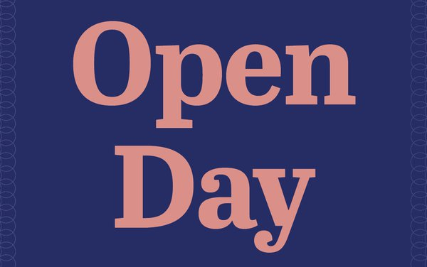 Open-Day----Faceboo-event.jpg