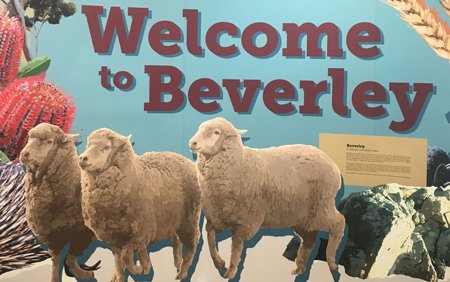 WELCOME-TO-BEVERLEY.jpg