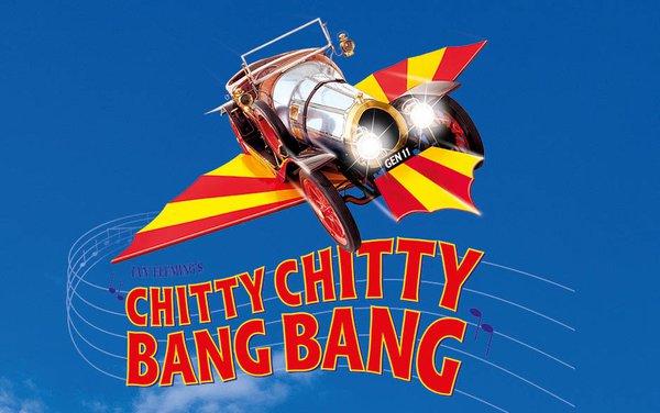 website event Chitty Chitty Bang Bang.jpg